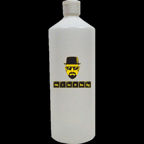 buy research chemicals heisenberg24