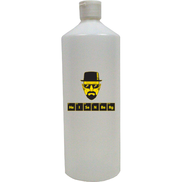 5F-ADB (C-liquid)