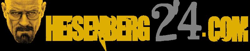 Heisenberg24 | Bestellen Sie Research Chemicals zu Großhandelspreisen